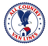 Allcountryvanlines
